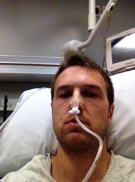 Derek Hospital